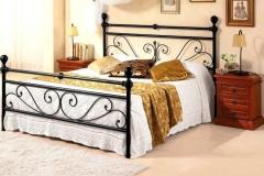 camera-da-letto-ferro-battuto-camera-da-letto-ferro-battuto-come-arredare-una-camera-da-letto-con-letto-in-ferro-battuto-camere-da-letto-con-letti-in-ferro-1092x682