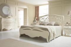 camere-classiche-stilema-myclassicdream