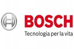 Lavatrice-Bosch-Offerte-e-prezzi-delle-migliori-750x410