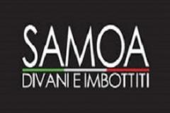 samoa-divani-cei-arredamenti-logo