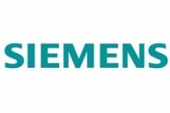 siemens-logo-180px